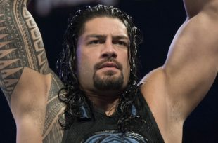 Wrestlezone image Main Event Confirmed For Tonight's WWE RAW, WWE No Mercy Social Media Score