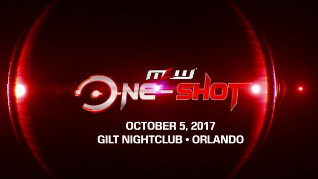 mlw one shot
