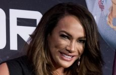 Wrestlezone image Nia Jax Opens Up About Roman Reigns' Leukemia Battle & How It Affects The WWE Locker Room