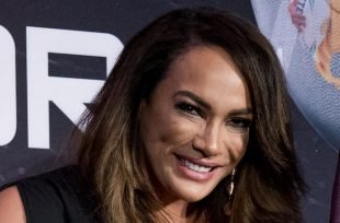 Wrestlezone image Nia Jax Comments After Backlash Win, Unusual Conclusion To Backlash WWE Title Match (Video)