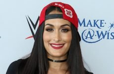 Wrestlezone image Nikki Bella Talks Evolution Being The Best Performance Of Her Career