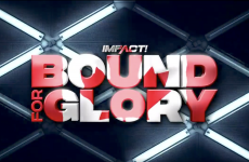 Wrestlezone image Global Force Wrestling Reveals Which Country Will Host This Year's Bound For Glory PPV
