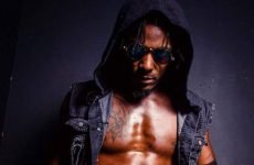 Wrestlezone image Update On Shane Strickland Signing With WWE