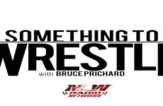 Wrestlezone image Conrad Thompson Talks Success Of His Podcast w/ Bruce Prichard, Going From Fan To Successful Podcaster, Reveals More About The Show