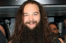 Wrestlezone image Bray Wyatt Gets Cryptic During RAW With The Number 4, Reconnects With Luke Harper