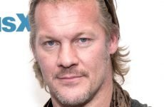 Wrestlezone image Chris Jericho To Work More In NJPW Than WWE Going Forward?; WWE's Week In Europe (Video)