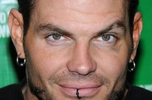 Wrestlezone image Journey With Jeff Hardy To His First Hell In A Cell Match (Video)