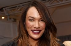 Wrestlezone image Nia Jax Happy At Tamina's Return, But Warns Of Payback; Xavier Woods Lobbies For Tyler Breeze To Come To SmackDown Live