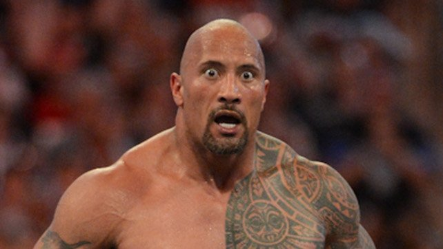 The Rock Confirms He Has Quietly Retired From Wrestling