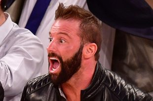 Wrestlezone image Zack Ryder Says Mojo Rawley 'Just Doesn't Have It' (Video), Braun Strowman Responds To Paul Heyman