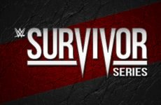 Wrestlezone image WWE Survivor Series Results LIVE IN PROGRESS, JOIN THE DISCUSSION, USE #WZChat