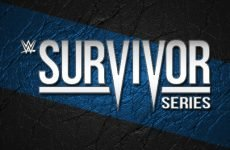 Wrestlezone image 5 Greatest Non-Traditional Matches In Survivor Series History