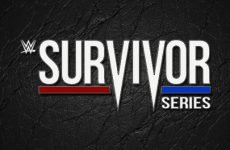 Wrestlezone image More Betting Odds For WWE Survivor Series Released