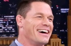 Wrestlezone image John Cena Will Be Returning To The WWE Next Month; More Details