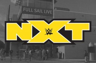 Wrestlezone image WWE NXT Results (8/29): Keith Lee In Action, The Undisputed Era Battles Pete Dunne And Ricochet, More