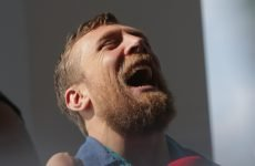 Wrestlezone image Reported Details On Daniel Bryan's Heel Turn