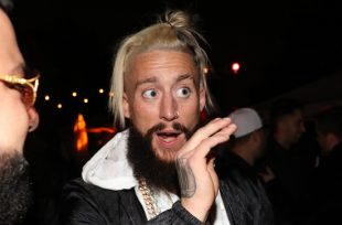 Wrestlezone image Enzo Amore Kicked Out Of WWE Survivor Series By Security After Cutting Promo