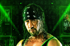Wrestlezone image Chicago Fans: Sean Waltman's Official Chicago Royal Rumble Party & VIP Kick-Off Party TONIGHT; Details