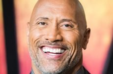 Wrestlezone image Air Date For Dwayne The Rock Johnson's Titan Games Made Official, Jeff Jarrett Gets Challenged By Soccer Player