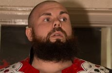 Wrestlezone image Michael Elgin Pulled From Several Upcoming Independent Bookings Following Sexual Assault Allegations Against One Of His Former Students