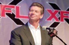 Wrestlezone image Inaugural XFL Featured In Article Chronicling Failed Football Leagues