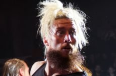 Wrestlezone image Watch Enzo Amore's Live Performance In LA Last Night (Video)