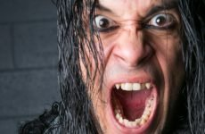Wrestlezone image Punishment Martinez Reportedly Signs With WWE