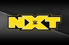 Wrestlezone image NXT Marines Visits Veterans In Hospital, Charlotte Shocks Bayley 5 Years Ago On NXT