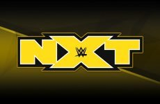 Wrestlezone image 11/15 NXT TV Taping Results From San Jose, CA *Spoilers*
