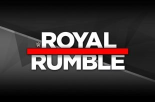 Wrestlezone image Women's Royal Rumble Match Order Of Entry And Elimination