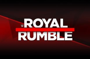 Wrestlezone image Royal Rumble VIP Axxess Signing Schedule Released