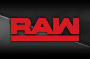 Wrestlezone image Five Things To Know Before WWE RAW (Video), WWE Fastlane Social Score