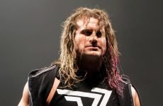 Wrestlezone image Ziggler And McIntyre Issue A Warning To The Shield; Infamous HIAC Invaders (Videos)