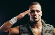 Wrestlezone image Flip Gordon Grabs The Brass Ring In Newest Episode Of 'Being The Elite' – Possession Takes Place