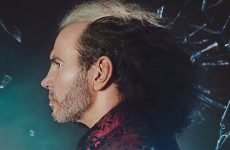 Wrestlezone image Matt Hardy On Being Successful And Reinventing The Wheel