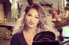 Wrestlezone image Ashley Massaro 'Reminisces' About Old Times With Matt Hardy, Reby Hardy Calls Her Out For Instigating & Bringing Up 'The Fam'