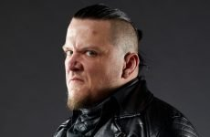 Wrestlezone image 5 Things You Didn't Know About Sami Callihan