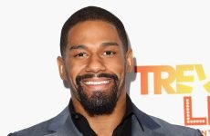 Wrestlezone image Darren Young Hopes To Be In Ring Of Honor Next Year, Talks Sonya Deville & LGBT+ Representation