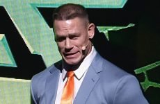 Wrestlezone image John Cena To Join Make-A-Wish In Lighting Up Empire State Building