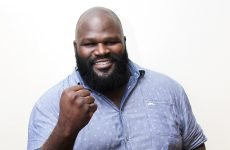 Wrestlezone image Mark Henry Talks Making His Way Up To The WWE W/ No Real Developmental System In Place & Ponders A WWE GM Role