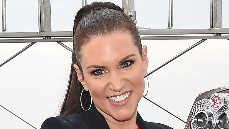 undercover boss celebrity edition stephanie mcmahon