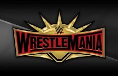 Wrestlezone image WWE Changes WrestleMania 35 Poster Changed To Reflect Heel Daniel Bryan