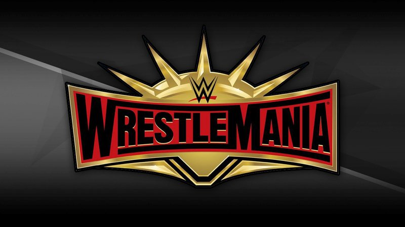 WWE WrestleMania Results