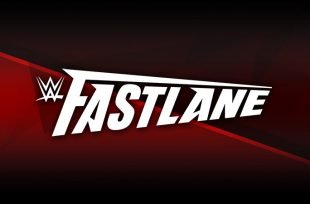 Wrestlezone image Update On The 'Greatest Royal Rumble Ever' In Saudi Arabia, Watch Tonight's WWE Fastlane Kickoff Show