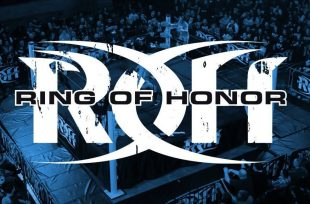 Wrestlezone image Ring Of Honor Announces 'Death Before Dishonor' Weekend Details, Alexa Bliss Gives Mike Rome His Just Desserts (Video)