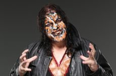 Wrestlezone image Exclusive: Abyss On If He Has Re-Signed w/ Impact As A Performer Or Producer, Impact's Momentum, Burning Out The Orlando Crowd, More