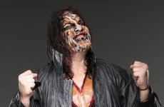 Wrestlezone image Exclusive: Abyss On Who He Credits For Impact's Turnaround, Does He Still Talk To Dixie & Jeff Jarrett?, More