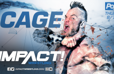 Wrestlezone image IMPACT Wrestling Taping Results From Las Vegas (Day 3, 11/13) *Spoilers*