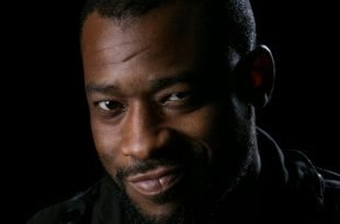 Wrestlezone image Kenny King Talks About Facing Jushin Liger, Embarassing Moments, More