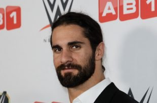 Wrestlezone image Seth Rollins Is Going To Find A 'New Way', WWE Top 10 Funniest Backstage Moments (Video)